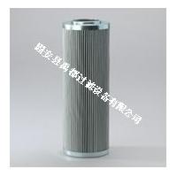 油动机滤芯HC9020FKS4Z供应商(禹都)