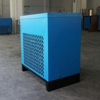 40公斤高压冷干机杭州佳洁