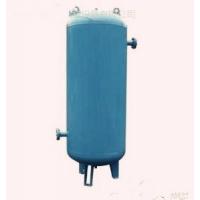 储气罐油水分离器杭州佳洁