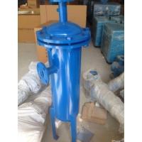 空压机油水分离器杭州佳洁