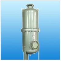 立式油水分离器齐全杭州佳洁