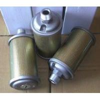 XY消音器XY-20 XY-30 XY-60 XY-80
