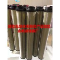 派克滤芯QU-50-10