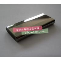 日本 三菱 X088D493H02 上下给电板 MV010