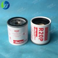 派克R20P油水分离滤芯R20P