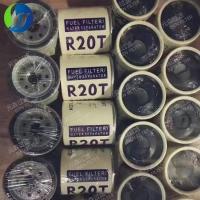 派克R20T油水分离滤芯R20T