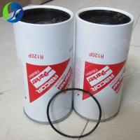 派克R120P油水分离滤芯R120P