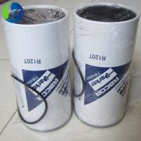 派克R120T油水分离滤芯R120T