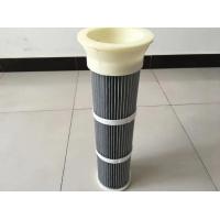 防油防水滤筒