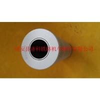 黎明滤芯BLG-2200*20FS价格【济科】
