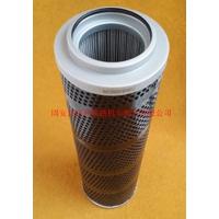 黎明滤芯HDX-400*20价格【济科】