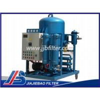 专业高粘度滤油机GLYC系列