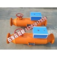 射频电子水处理器 河北润新厂家现货直销 全国可发货
