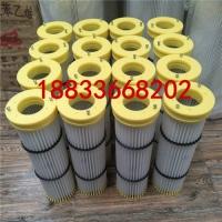 供应钢厂除尘滤芯 焊接烟尘滤筒 3266/3566除尘滤筒