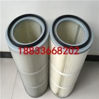 3266空气滤芯 可来样定制 多规格可选普通无纺布除尘器滤芯