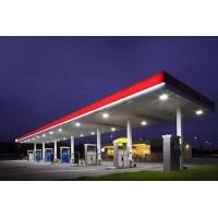 2019年3月加拿大加油站设备贸易展(CNG、LNG)