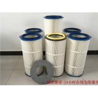 除尘滤芯图片-除尘滤芯价格-除尘滤芯厂家