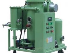 怎么分辨滤油机的不同功能及油的粘度