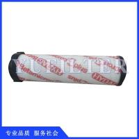 0240D010BH4HC贺德克液压油滤芯