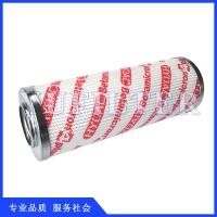 1300R010BN4HC贺德克液压油滤芯