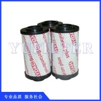 0040DN025BN3HC贺德克滤芯液压油滤芯