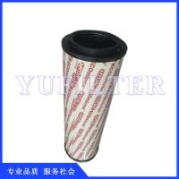 贺德克2600R020BN/HC-KB液压油滤芯