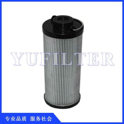 贺德克0330D010BH4HC高压液压油滤芯