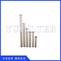 HR-U上装式空气滤筒
