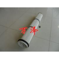 云南42袋除尘器生产厂家【万泽】