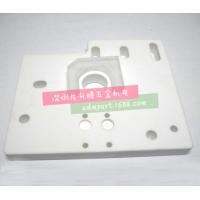 三菱 X053C228G52三菱  陶瓷下绝缘板 M303
