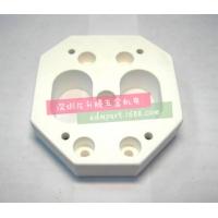 X052B166G51 三菱 SB机 陶瓷下绝缘板 M304