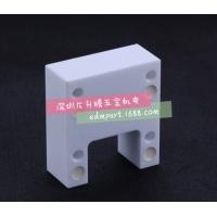 供应 X053C314H01 三菱 陶瓷 下绝缘板 M306