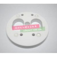 苏州三菱X056C110G51 慢走丝 陶瓷下绝缘板M307