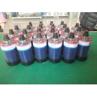 BDE200G2W1.0吸湿空气滤清器