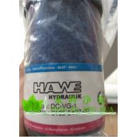 BDE200F2W1.0/-RV0.02空气呼吸器空气过滤器