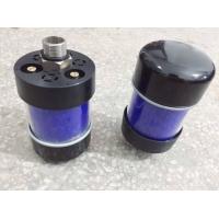 BDE1000X2W 0.0除湿呼吸器油箱呼吸器滤芯