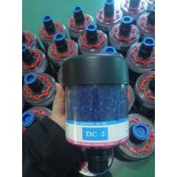 吸湿过滤器BDE400F2W1.0/-RV0.02空气过滤器