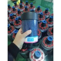 BDE400X2W0.0吸湿过滤器滤芯