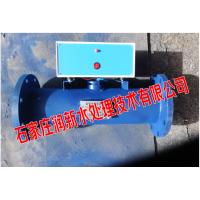 高频电子水处理器 电子水处理器石家庄厂家现货供应