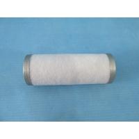 71064753莱宝真空泵滤芯原装品质