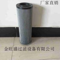 厂家直销 MEH1449 RNTF10N/M50液压滤芯