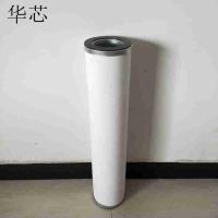 供应优质天然气滤芯 天然气管道滤芯 聚结滤芯 天然气滤芯厂家