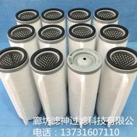 U4.100贝克96541600000真空泵滤芯型号齐全