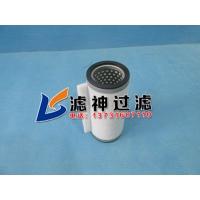 U4.20贝克96541300000真空泵滤芯价格