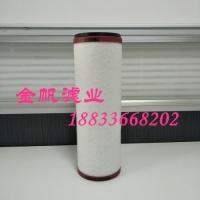 贝克真空泵油雾分离器滤芯9095060000