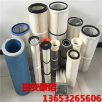 除尘滤筒图片-除尘滤筒价格-除尘滤筒厂家