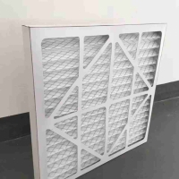 金旺盛厂家直销 空气过滤器 过滤板
