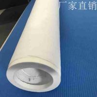 厂家供应优质天然PCHG-372气滤芯 高效除尘滤芯