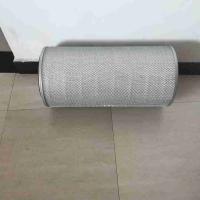 厂家批发粉尘 除尘滤芯滤筒 3266自洁式空气过滤器滤芯