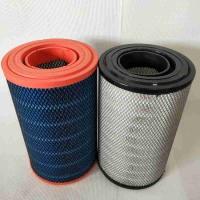 厂家直销 各种干燥机空气滤芯过滤芯滤清器 折叠滤芯除尘滤芯